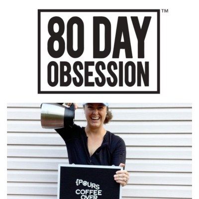 80 Day Obsession vs. FASTer Way to Fat Loss