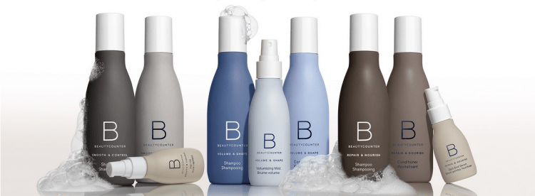 Launch Day - Next Generation Hair Care from Beautycounter is the best thing to happen to hair next to a healthy diet. Safe AND effective now in one place! Shop http://www.beautycounter.com/heatherdisarro?goto=hair-care%2F