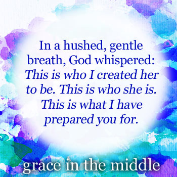 GraceintheMiddle-PullQuotes3