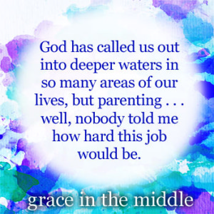 GraceintheMiddle-PullQuotes8-300x300