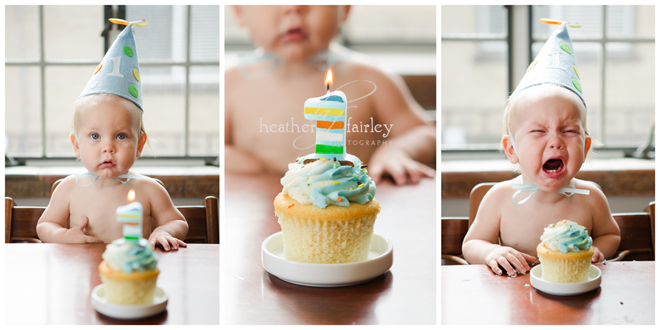 heather-fairley-denver-first-birthday-photographer-cupcake-crying