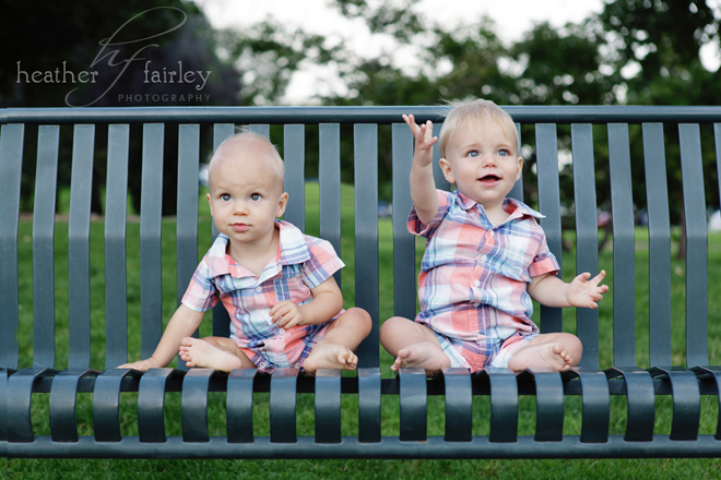 heather-fairley-denver-twins-photographer-1-year - 15