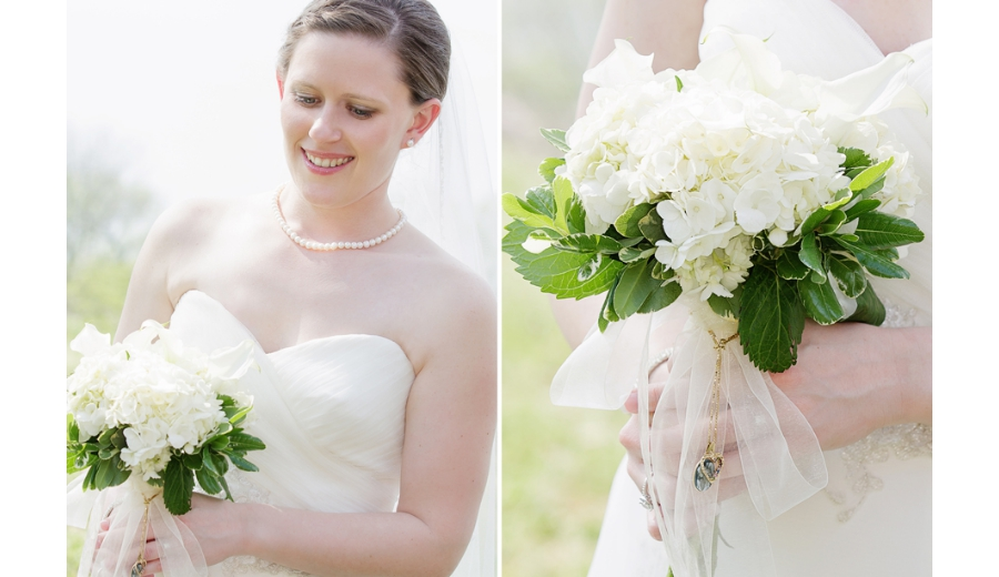 heather-fairley-denver-wedding-photography-bride-bouquet-family-heirloom