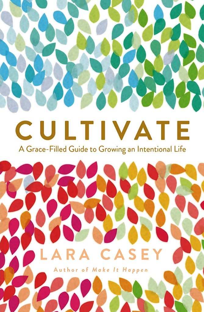 Are You Ready To Cultivate The Life You Want?