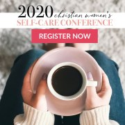 Self-Care conference