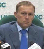 Lugovoi, Andrei Wiki