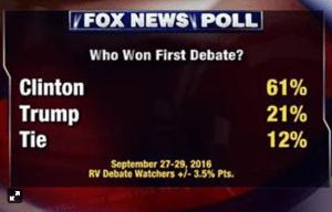 won-1st-debate
