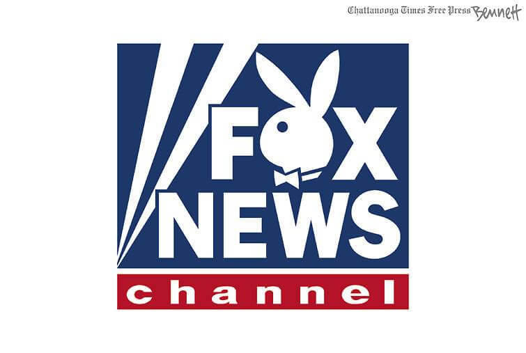 Fox News's 'The Five' Piles on Hillary (plus Tweets)
