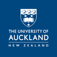 Auckland Uni Sacks Staff Member for Trying to Shake Hands with Muslim Student (plus Tweets)