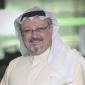 Trump Weak on Khashoggi Disappearance