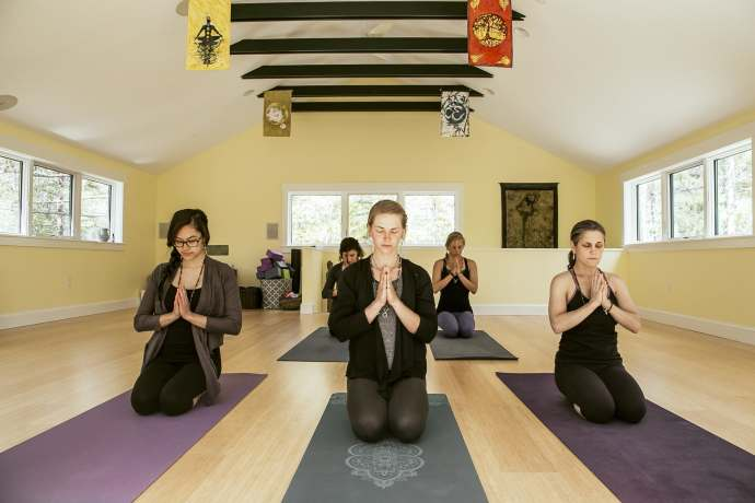 hm_yoga_studio-12