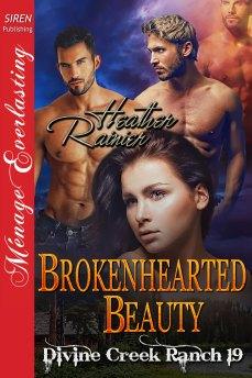me-hr-dcr-brokenheartedbeauty-full
