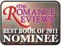 2011nominee Spurs and Heels Best Contemp Erotic Western