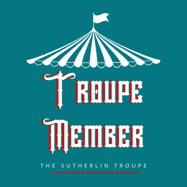 https://i2.wp.com/www.heathersutherlin.com/wp-content/uploads/2019/08/Troupe-badge.png?resize=600%2C600