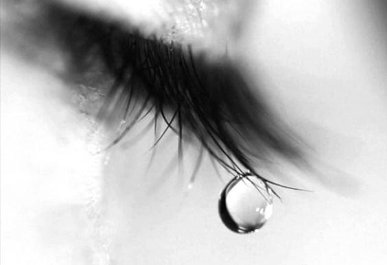 Sadness_Tears