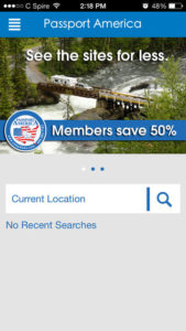 Good Sam Club Rally discounts. More About Good Sam Club Membership. The Good Sam Club is a reputable and respected organization within the RV community. We feel comfortable relying on their recommendations and advice — in addition to all of the discounts that we've enjoyed. Here's more about the Good Sam Club membership from the.
