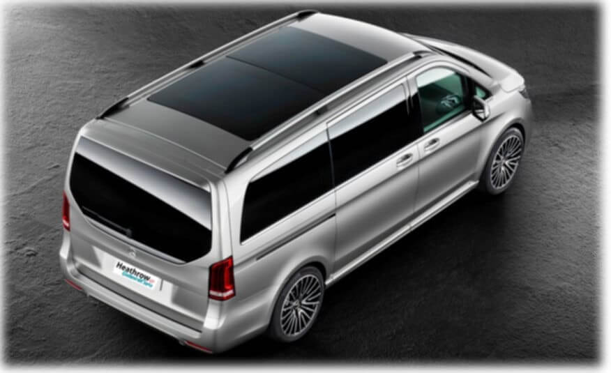 day-hire-mercedes--v-class-luxury-people-carrier-minibus