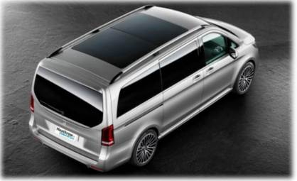 day-hire-mercedes-v-class-luxury-people-carrier-minibus