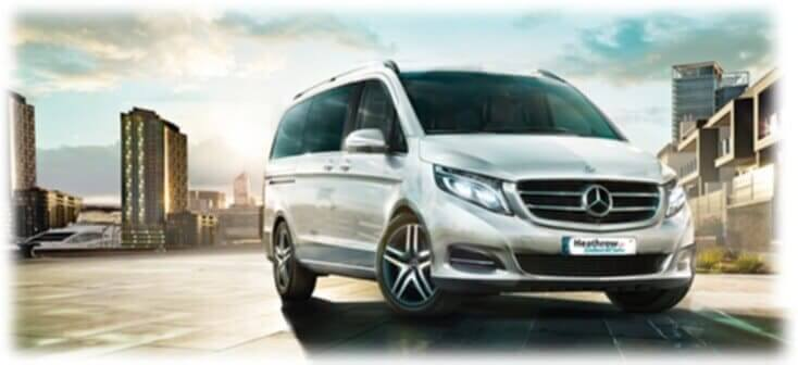 mercedes-benz-v-class-luxury-airport-car-service