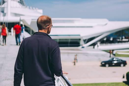 London City Airport to Southampton Cruise Transfers
