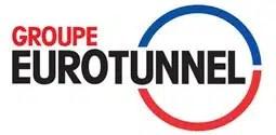 groupe eurotunnel logo