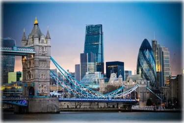 London Airport UK - London, England, United Kingdom
