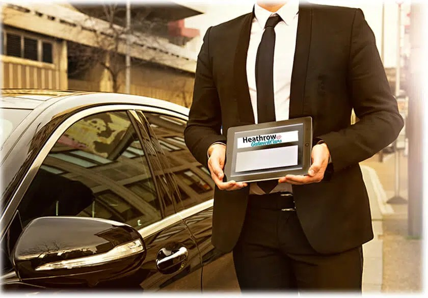 meet and greet gatwick heathrow cars taxis airport transfers