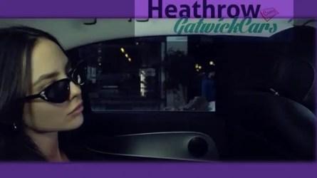 chelmsford to gatwick taxi fare