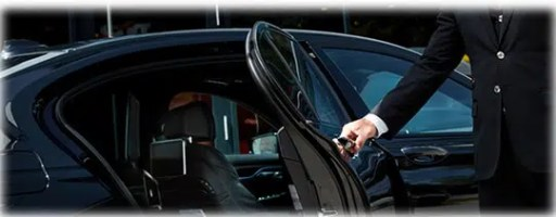 luxury car hire with chauffeur london piccadilly circus to heathrow
