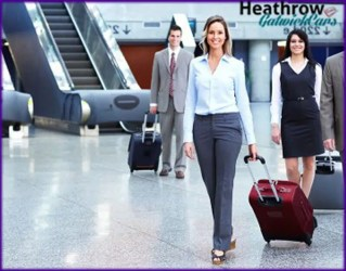 london stansted to manchester taxi service