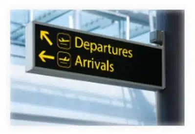 minicab elstree and borehamwood to heathrow terminal 2 taxi service