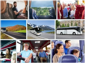 private coach hire london airport buses coach transport