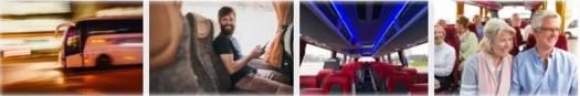 private coach hire london minibus hire with driver executive minibus hire