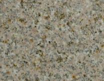 Wheatfield Granite