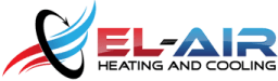 El-Air Heating and Air Conditioning Services GTA