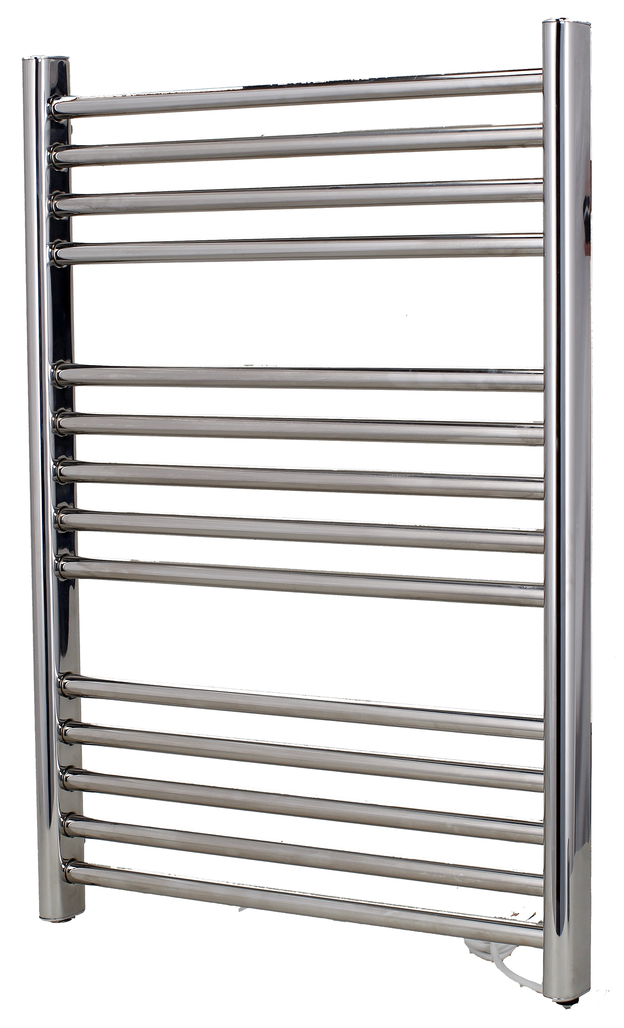 Eco Electric Towel Rail 400x Low Running Cost Sale Now On