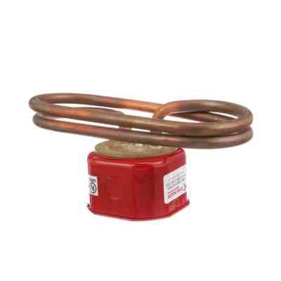 4kw 208v urn heater ttuh-40a