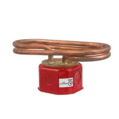 4kw 240v urn heater ttuh-40a