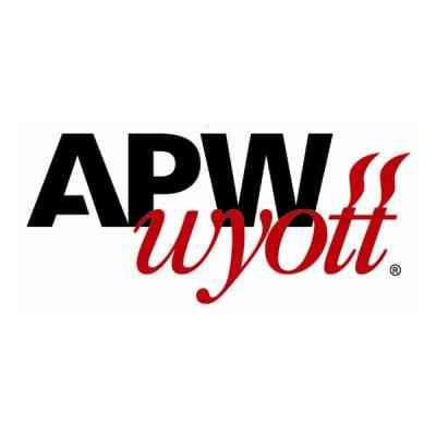 apw wyott