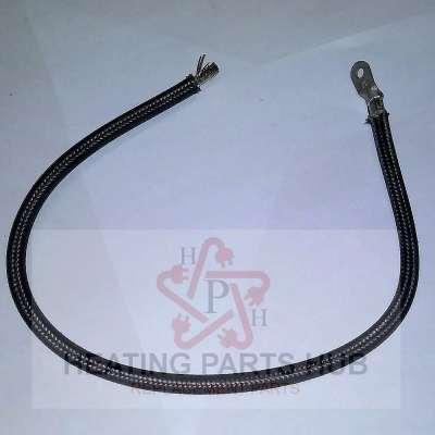 99524-6T steam wire terminal