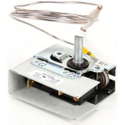 thermostat apw
