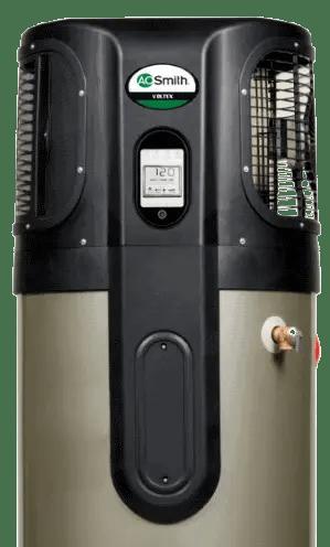 Ao Smith Voltex Heat Pump Water Heater Review