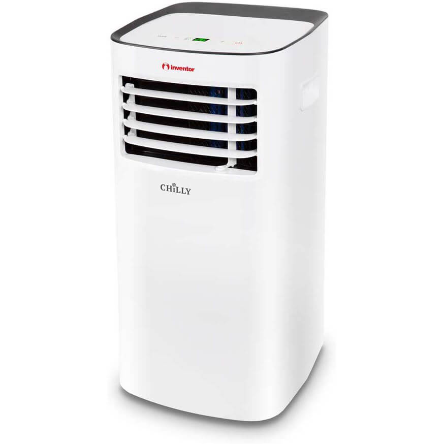 best portable air conditioners for 2021