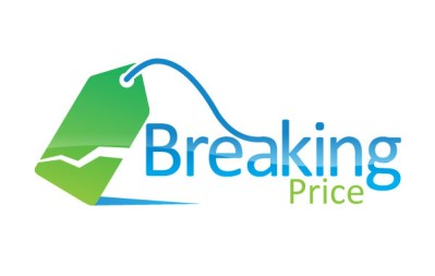 1030-Breaking-Price