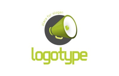 1160-Free-Communication-Logo-Templates