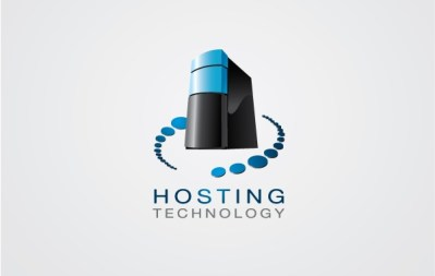 1205-Hosting-Logo-02