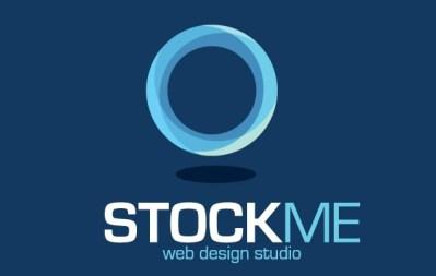 932-Stock-Me