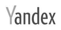 yandex ppc