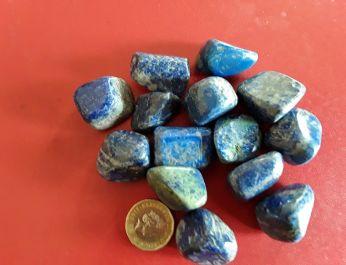 Lapis Lazuli new 1