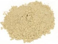 siberian-ginseng-powder